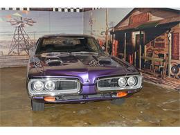 1970 Dodge Super Bee (CC-1200999) for sale in bristol, Pennsylvania