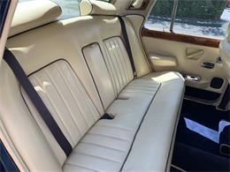 1974 Rolls-Royce Silver Shadow (CC-1210100) for sale in BOCA RATON, Florida