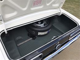 1967 Chevrolet Camaro (CC-1210104) for sale in Springdale, Arkansas