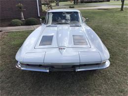 1963 Chevrolet Corvette (CC-1210106) for sale in Springdale, Arkansas