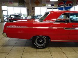 1965 Ford Fairlane 500 (CC-1211067) for sale in De Witt, Iowa