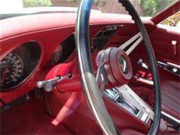 1975 Chevrolet Corvette (CC-1211293) for sale in Sarasota, Florida