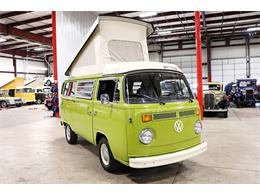 1978 Volkswagen Westfalia Camper (CC-1211323) for sale in Kentwood, Michigan