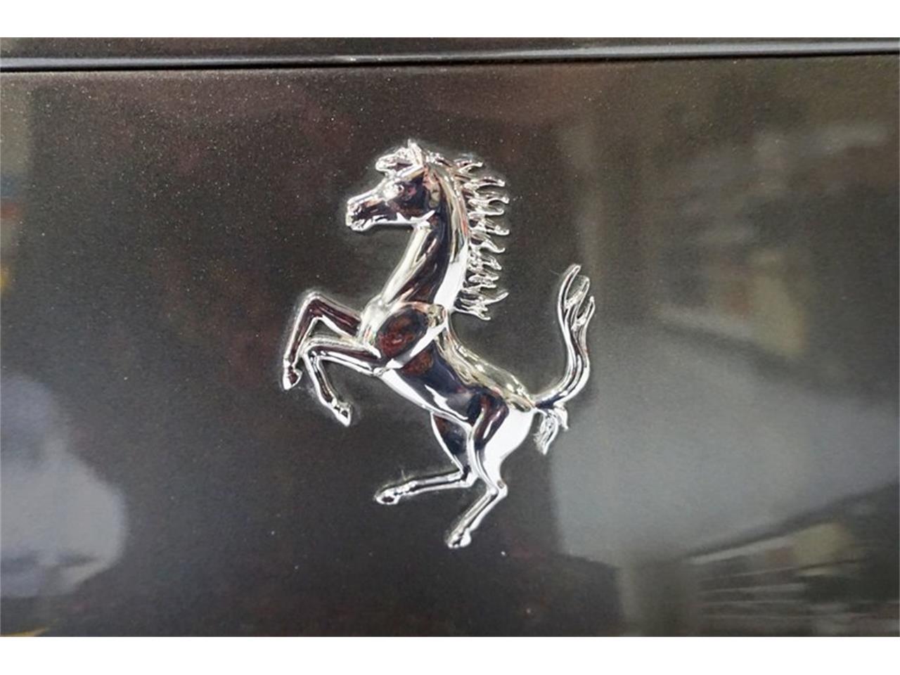 2013 Ferrari 458 (CC-1211378) for sale in Solon, Ohio