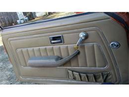 1974 Chevrolet Vega (CC-1211501) for sale in Cadillac, Michigan