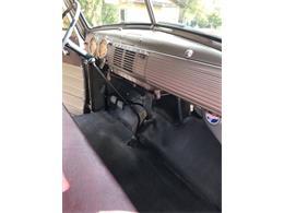 1949 Chevrolet 3100 (CC-1211549) for sale in Cadillac, Michigan