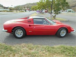 1973 Ferrari Dino (CC-1211614) for sale in Honolulu, Hawaii