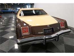 1977 Pontiac Grand Prix (CC-1210162) for sale in Mesa, Arizona
