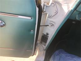 1962 Rambler American (CC-1211638) for sale in Annandale, Minnesota