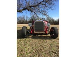 1928 Ford Roadster (CC-1211742) for sale in Cadillac, Michigan