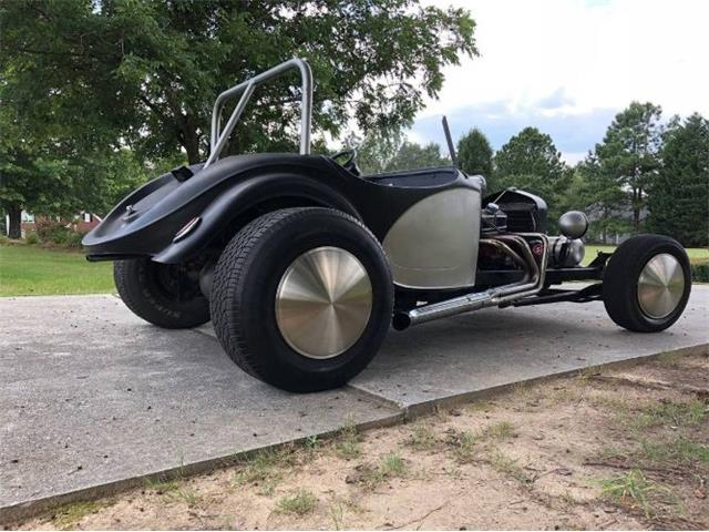 1932 Custom Automobile (CC-1211743) for sale in Cadillac, Michigan