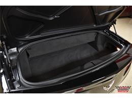 2015 Chevrolet Corvette (CC-1211833) for sale in Glen Ellyn, Illinois