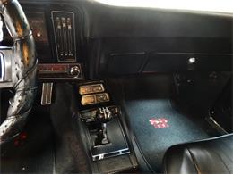 1969 Chevrolet Nova SS (CC-1211875) for sale in Costa Mesa, California