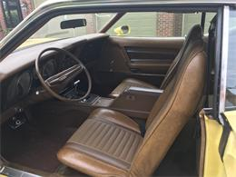 1973 Ford Mustang Mach 1 (CC-1211879) for sale in Villa Hills , Kentucky