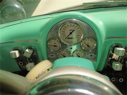 1953 Ford Victoria (CC-1211928) for sale in Salisbury, North Carolina