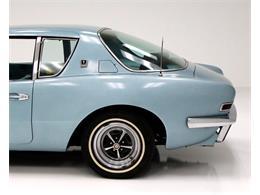 1964 Studebaker Avanti (CC-1211944) for sale in Morgantown, Pennsylvania