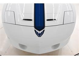 1994 Pontiac Firebird Trans Am (CC-1211975) for sale in Volo, Illinois