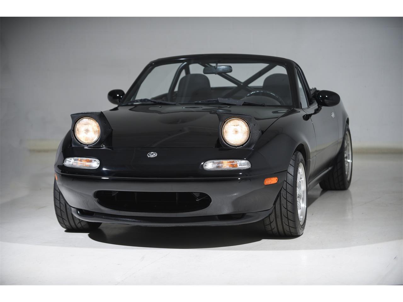 1994 Mazda Miata (CC-1210209) for sale in Farmingdale, New York