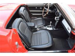 1967 Chevrolet Corvette (CC-1212109) for sale in N. Kansas City, Missouri