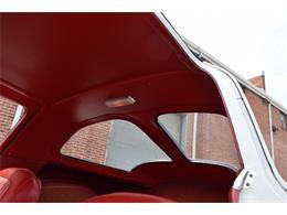 1963 Chevrolet Corvette (CC-1212134) for sale in N. Kansas City, Missouri