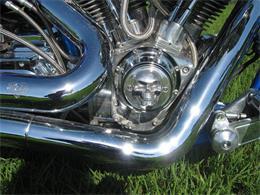 2002 American Ironhorse Texas Chopper (CC-1212155) for sale in Sarasota, Florida