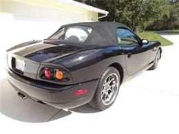 2002 Panoz Esperante (CC-1212162) for sale in Sarasota, Florida