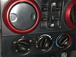 2008 Jeep Wrangler (CC-1212209) for sale in Alpharetta, Georgia