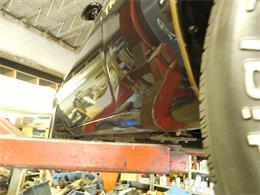 1980 Pontiac Firebird Trans Am (CC-1212220) for sale in Pen Argyl, Pennsylvania
