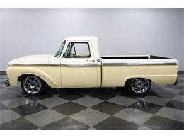 1964 Ford F100 (CC-1212251) for sale in Concord, North Carolina