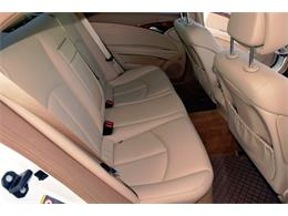 2009 Mercedes-Benz E-Class (CC-1212379) for sale in Fort Worth, Texas