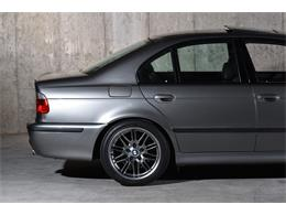 2003 BMW M5 (CC-1212386) for sale in Valley Stream, New York