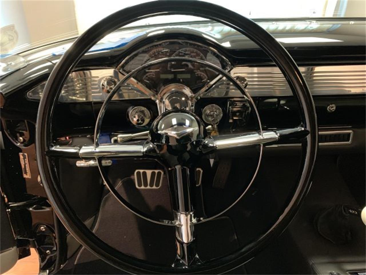 1956 Chevrolet Bel Air (CC-1212431) for sale in West Palm Beach, Florida