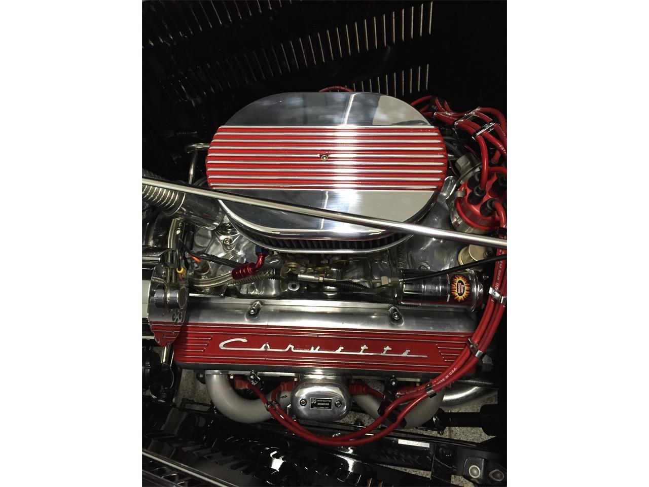 1932 Ford 5-Window Coupe (CC-1212469) for sale in Petaluma , California
