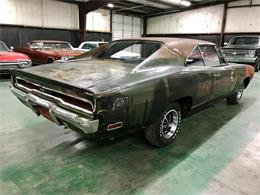 1970 Dodge Charger R/T (CC-1212473) for sale in Sherman, Texas