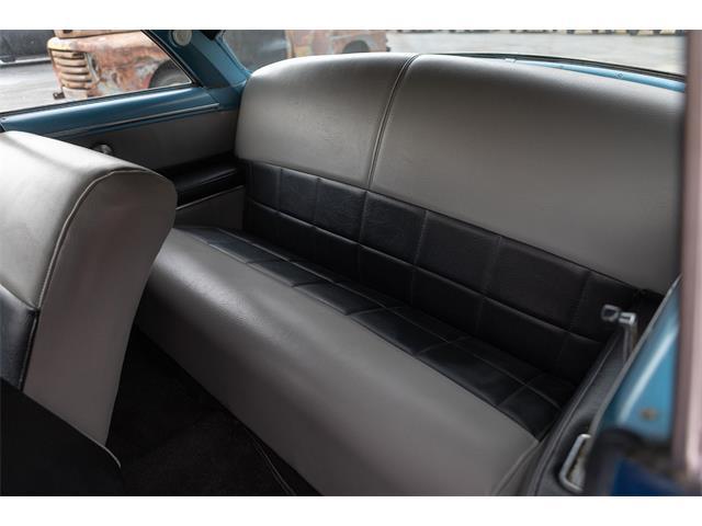 1954 Ford Crestline (CC-1212493) for sale in Dongola, Illinois