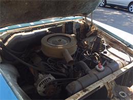 1961 Chrysler Newport (CC-1212506) for sale in Morongo Valley, California