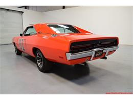 1969 Dodge Charger (CC-1212592) for sale in Mooresville, North Carolina