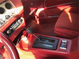 1980 Pontiac Firebird (CC-1212614) for sale in West Pittston, Pennsylvania