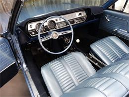 1966 Oldsmobile 442 (CC-1212728) for sale in Bettendorf, Iowa