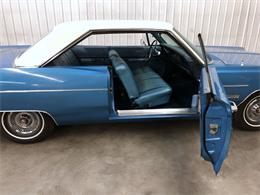 1968 Plymouth Fury (CC-1212736) for sale in Maple Lake, Minnesota