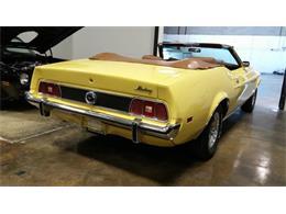 1973 Ford Mustang (CC-1212743) for sale in Atlanta, Georgia