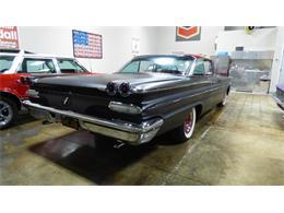 1960 Pontiac Bonneville (CC-1212747) for sale in Atlanta, Georgia