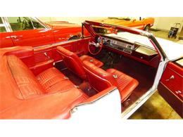 1966 Oldsmobile 442 (CC-1212750) for sale in Atlanta, Georgia