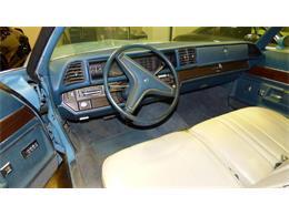 1975 Buick LeSabre (CC-1212757) for sale in Atlanta, Georgia