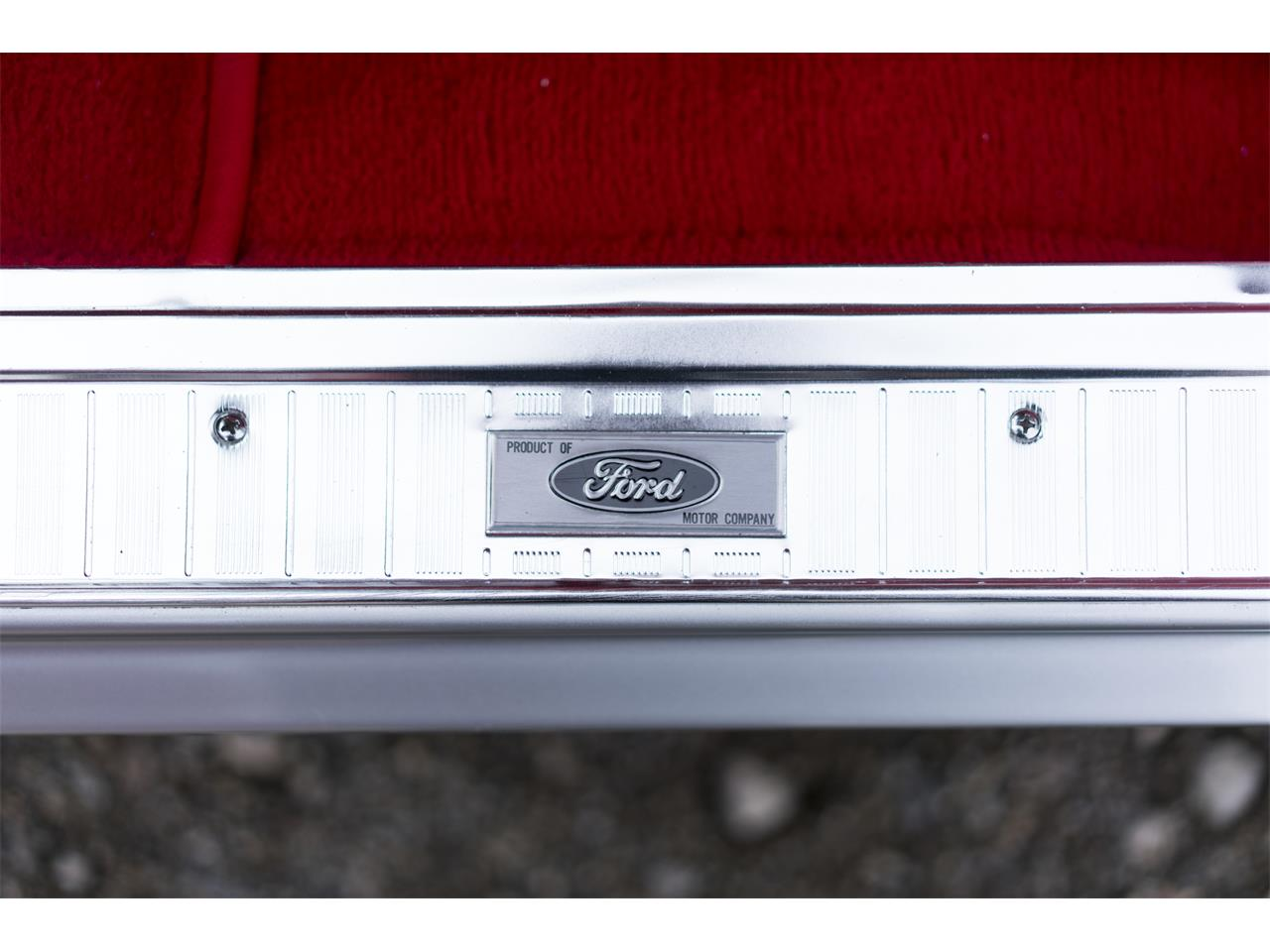 1964 Ford Falcon (CC-1212776) for sale in Pittsburgh, Pennsylvania