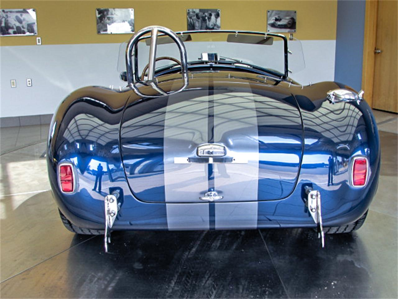 1965 Superformance MKIII (CC-1212778) for sale in Mansfield, Ohio