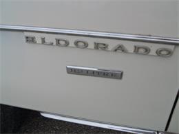 1971 Cadillac Eldorado (CC-1212781) for sale in Jefferson, Wisconsin