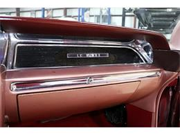 1962 Buick LeSabre (CC-1212875) for sale in Kentwood, Michigan