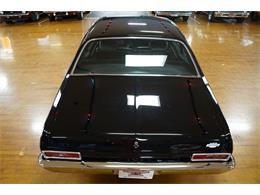 1970 Chevrolet Nova (CC-1212911) for sale in Homer City, Pennsylvania