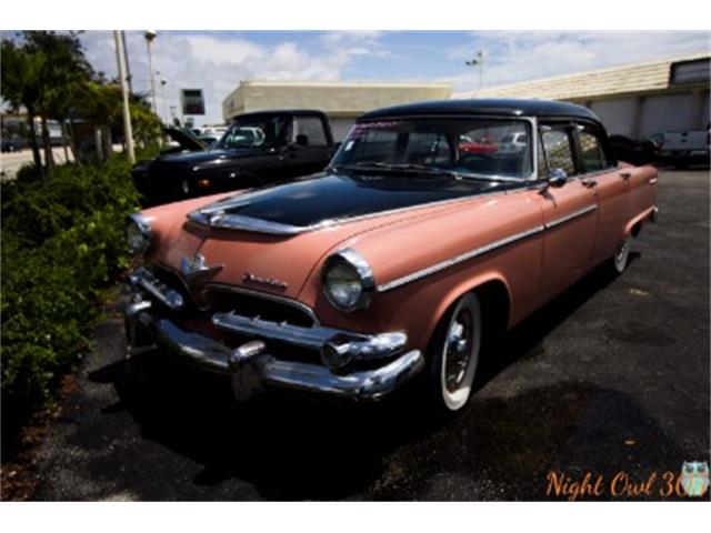 1955 Dodge Coronet (CC-1212973) for sale in Miami, Florida
